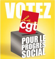 202_votez_cg2146-640d0